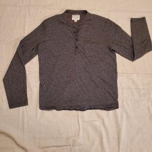Lucky Brand Shirt Size M